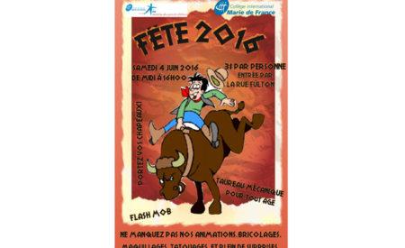 FeteEcoleBlanc_Web