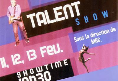 TalentShowSitef